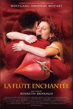La Flûte enchantée (The Magic Flute)