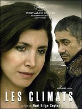 Les Climats (Iklimler)