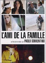 L'Ami de la famille (L'Amico di famiglia)
