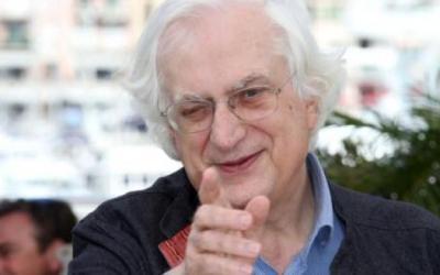 Hommage à Bertrand Tavernier