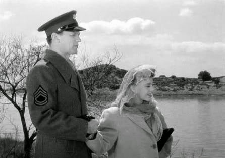 Home front : Portrait de l'Amérique en guerre
