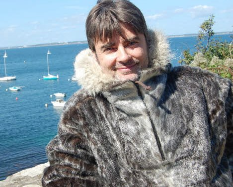 Entretien avec Jean-Michel Huctin