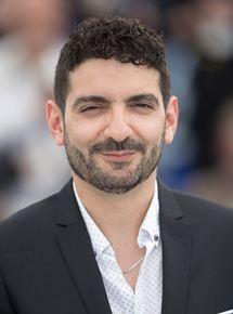 Rencontre avec Karim Moussaoui