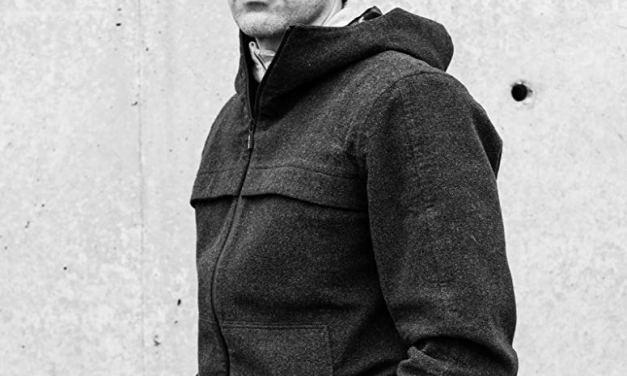 Interview de Michelangelo Frammartino : la Calabre, la poussière et le cinéma