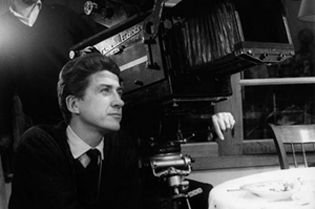 Alain Resnais : dramatisation du passé, dépression au présent