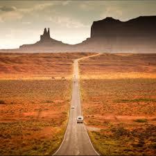 Le road-movie