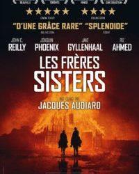 Les Frères Sisters