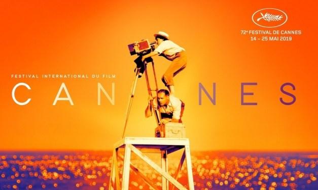 Le Festival de Cannes 2019 : nos attentes pour cette 72e édition