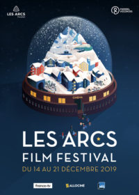 Les Arcs Film Festival – le Palmarès
