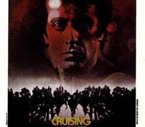La Chasse – Cruising