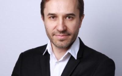 Fermeture des cinémas : interview de Nicolas Rihet, distributeur indépendant.