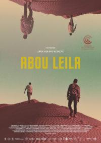 «Abou Leila» de Amin Sidi-Boumédiène