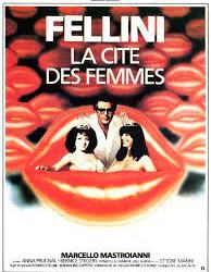 La Cité des femmes : Trouver son idéal.