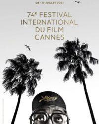 Chroniques de Cannes 2021 : Jour 12 et Palmarès