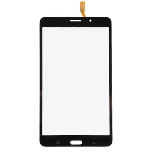 Pantalla táctil de repuesto para Samsung Galaxy Tab 4 7.0