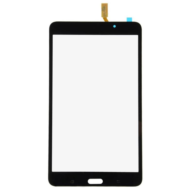 Pantalla táctil para Samsung Galaxy Tab 4 7.0 / SM T230