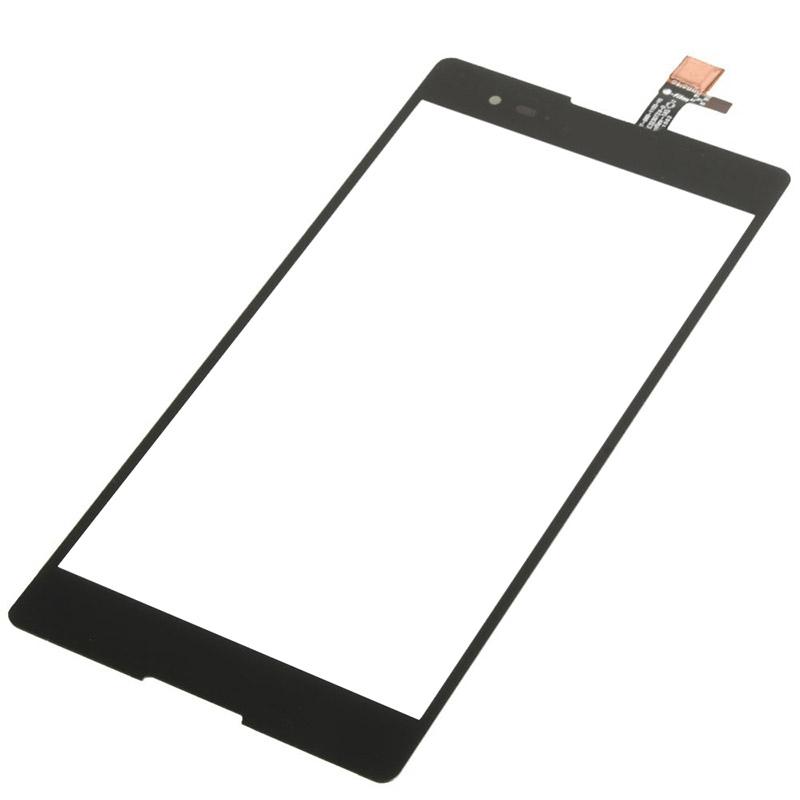 Pantalla táctil para Sony Xperia T2 Ultra / XM50h