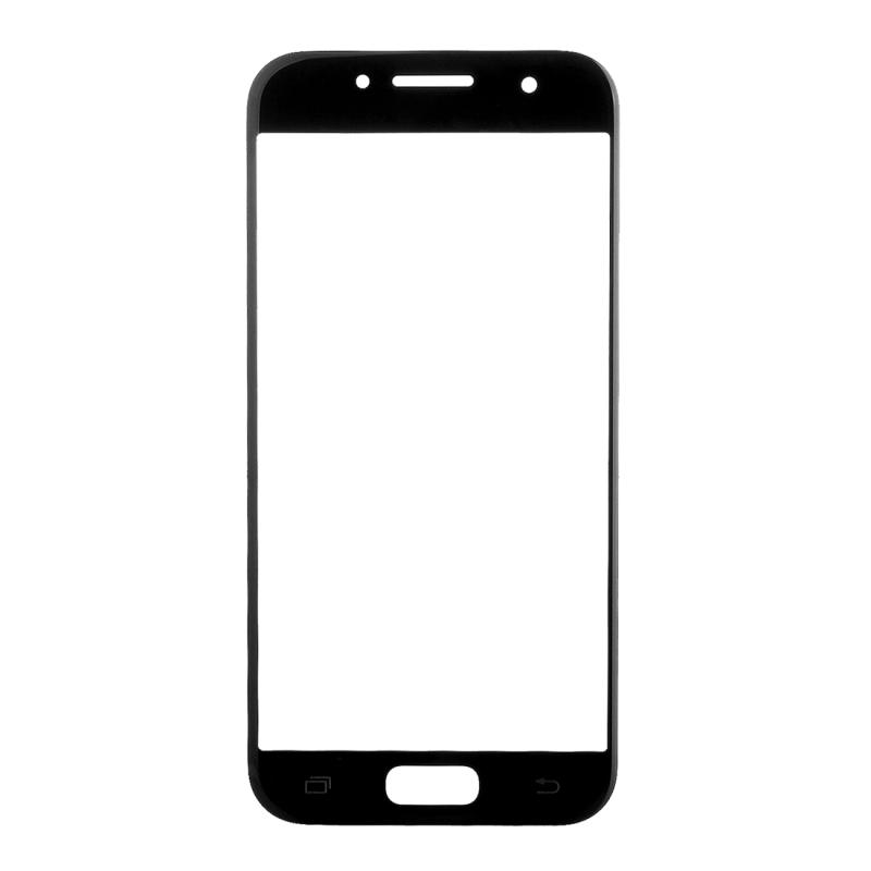 Cristal frontal para Samsung Galaxy A3 (2017)