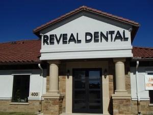 Reveal Dental