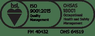 International Lift Equipment Ltd