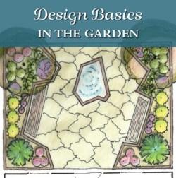 Design Basics in the Garden