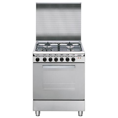 Cucina GlemGas MR 66 RIF  il Faro Elettrodomestici