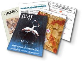 riviste+scientifiche