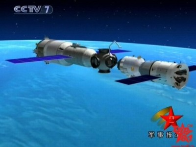 satelliti-cinesi