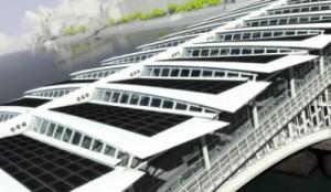 solar_centurY_