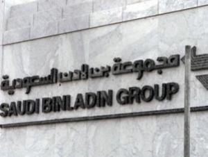 saudibinladin-group-