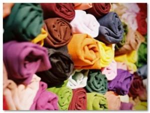tessuti-colorati-