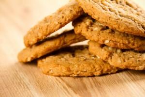 biscotti dolci 167583783 Olio di palma
