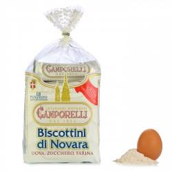 Camporelli-Biscottini-Di_Novara-250g-951