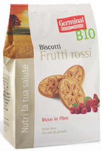 Germinalbio-Biscotti-Frutti-Rossi-Medium