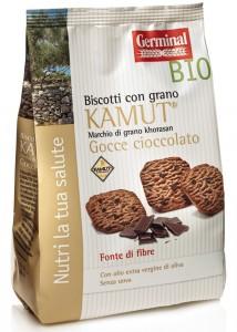 Germinalbio-biscotti-kamut-gocce-cioccolato-large