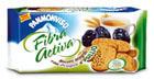 Panmonviso Fibra Activa Biscotti