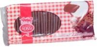 biscotti Latte Cacao Rossi