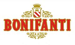 bonifanti logo