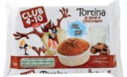 coop club 4-10 tortina-cacao