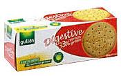 digestive-33-gullon