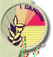 i genuini logo