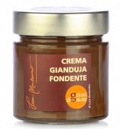 Golosi-Di-Salute-Crema-Gianduja-Fondente-250g-35655