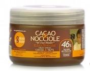 golosi-di-salute-crema-cacao_nocciole-200g-45738