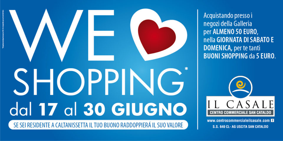 banner_web_200x100_we_love_shopping_ilcasale-01