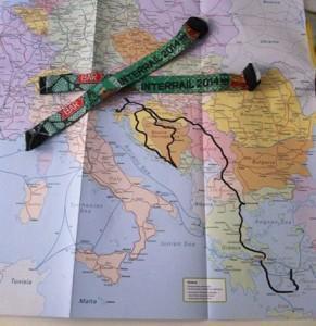 interrail_rail_map