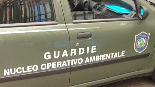 GuardieAmbientale100411
