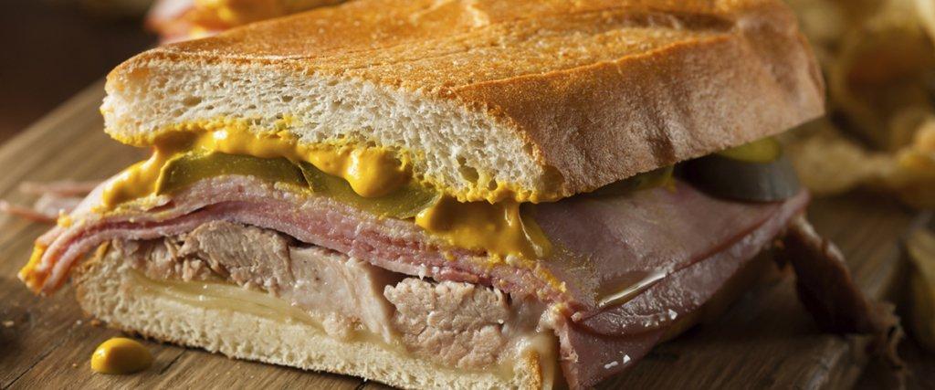 Cucina cubana 5 piatti da non perdere  Il filo di Nicky
