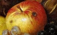 Canestra di frutta - JungleKey.it Immagini