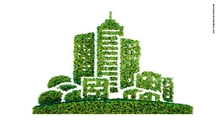Terza edizione degli Stati Generali del Verde Pubblico  IlFloricultore