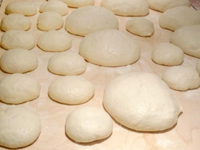 impasto-della-pizza-tradizionale